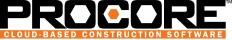 Procore Technologies, Inc Logo