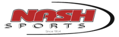 Nash Manufacturing Logo