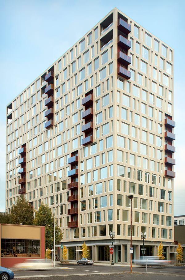 937 Condominiums.