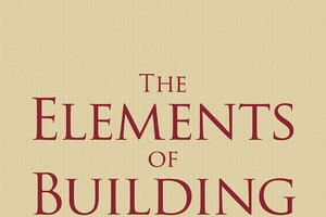 The Elements of Building: A Review