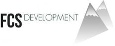 FCS Development, Inc. Logo