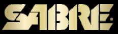 SABRE Logo