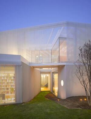 #house#1,130, estudio.entresitio, Madrid