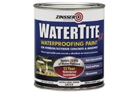 Rust-Oleum Zinsser Watertite Paint