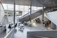 Danish Maritime Museum