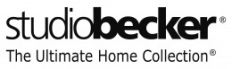Studio Becker Logo