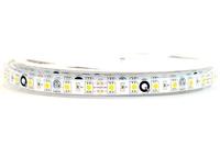 iQ-LED, Q-Tran