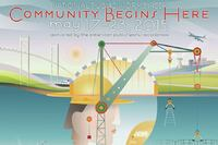 Order your 2015 National Public Works poster now!