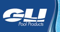 GLI Pool Products Logo