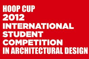 International Architecture Student Competition