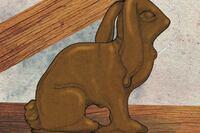 Bunnies in Attics Help Sell Homes