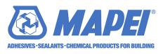 MAPEI Corp. Logo