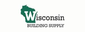 Wisconsin Building Supply logo