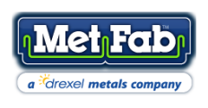 Metal-Fab Mfg. Logo