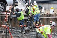 Lenox Hill Construction