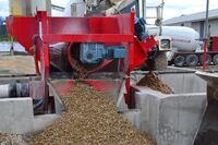 BFK Technologies Concrete Reclaimer