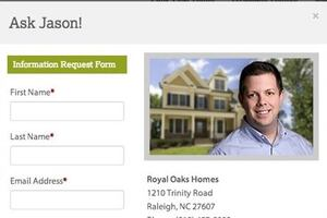 Turn Online Leads Into Buyers