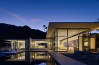 Luxury Homes Gain Over-the-Top Decks