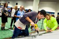 New Metal Roof Installation Training Program Launches at METALCON in October