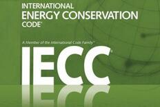 2015 IECC: What You Need to Know