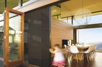 Centor Architectural Raises the Curtain on S1E Eco-Screen