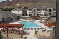 Developers Approach El Paso Military Housing with Trepidation