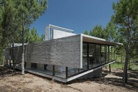 L4 House