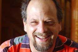 Paul Markowitz