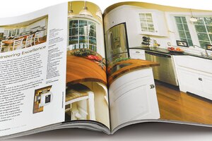 Press On: Reaching Your Target Market Using Print Media