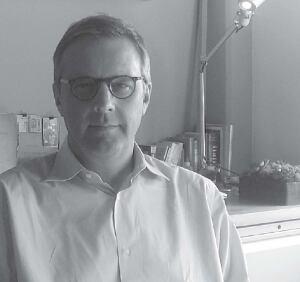 Renzo Zecchetto  Principal   Renzo Zecchetto Architects