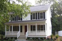 Project Spotlight: First Richmond's Workforce Housing