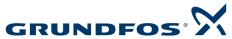 Grundfos CBS, Inc. Logo
