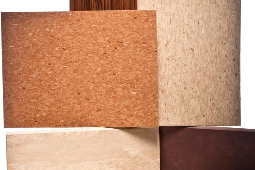 Johnsonite Granit Safe-T