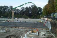 Contractor to Watch: LangCo Northwest Inc., Oak Harbor, Wash.