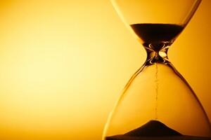 Utilizing Deadlines Skillfully