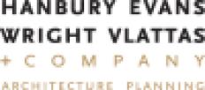 Hanbury Evans Wright Vlattas & Co.  Logo