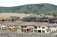 Orange County Short of Homes to Buy as Low-End Supply Dips 19%