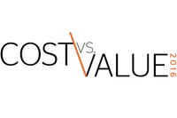 Cost vs. Value: A Note to Our Readers