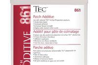 Acrylic Latex-based Additive