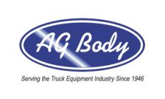 A-G Body Logo
