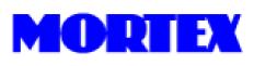 Mortex Mfg. Co., Inc. Logo