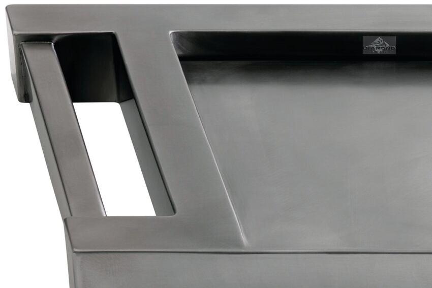 Diamond Spas Verrio Lavatory Sink