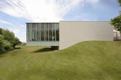 Hockessin Public Library
