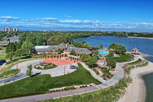 Pensam Residential Buys Majority Share of Breakers Resort