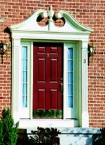 Readers Picks For Exterior Products Remodeling