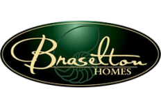 Braselton Homes Logo