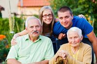 Millennials vs Baby Boomers: Housing Preferences