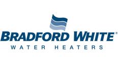 Bradford White Corp. Logo