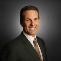 Stuart Miller, CEO Lennar, Photo courtesy of Lennar