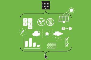 Green Online Energy Tools